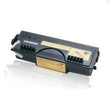 Toner für Brother TN-6600 HL-1230 1240 1250 1270 kompatible NEUWARE