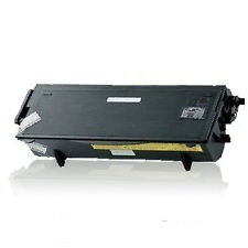 Toner f. Brother TN3060 HL5130 HL5140 HL5150 HL5170 HL5180 HL5280 DN MFC8440 kompatible NEUWARE
