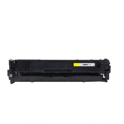 alternativer Toner YELLOW für HP CF412X CLJ Pro M450 Series